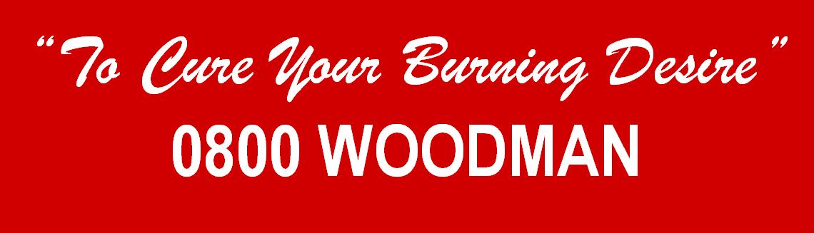 0800 Woodman