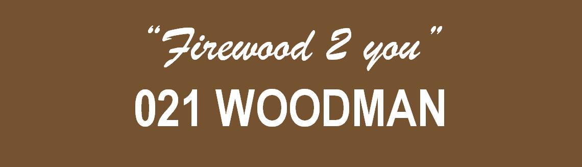 Slider  0800 woodman