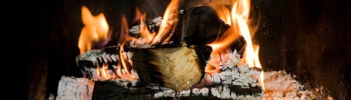 Slider Firewood